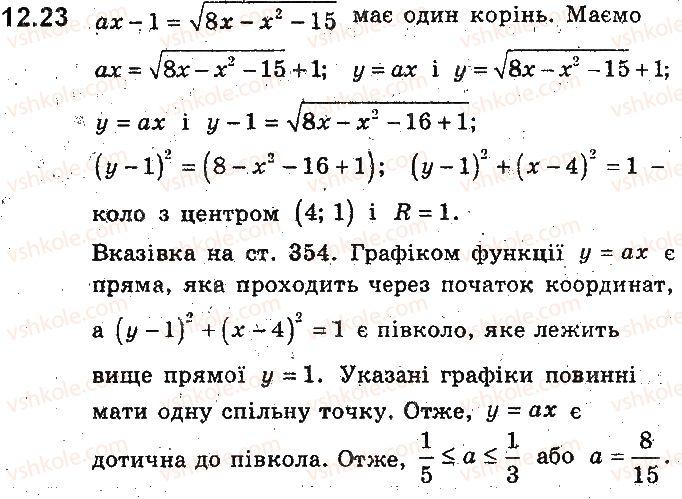9-algebra-ag-merzlyak-vb-polonskij-ms-yakir-2017-pogliblene-vivchennya--3-rivnyannya-z-dvoma-zminnimi-ta-yihni-sistemi-12-rivnyannya-z-dvoma-zminnimi-ta-jogo-grafik-23.jpg