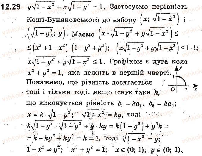 9-algebra-ag-merzlyak-vb-polonskij-ms-yakir-2017-pogliblene-vivchennya--3-rivnyannya-z-dvoma-zminnimi-ta-yihni-sistemi-12-rivnyannya-z-dvoma-zminnimi-ta-jogo-grafik-29.jpg