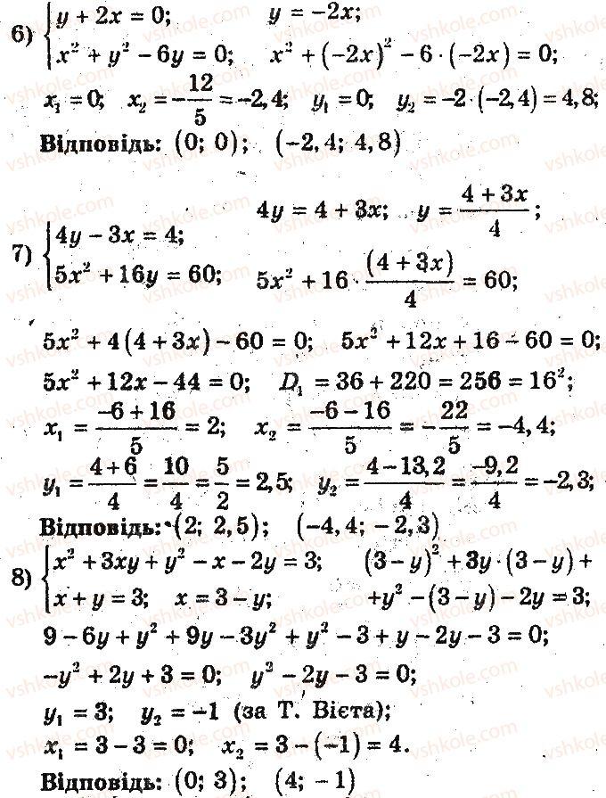 9-algebra-ag-merzlyak-vb-polonskij-ms-yakir-2017-pogliblene-vivchennya--3-rivnyannya-z-dvoma-zminnimi-ta-yihni-sistemi-14-rozvyazuvannya-sistem-rivnyan-iz-dvoma-zminnimi-metodom-pidstanovki-i-metodami-dodavannya-ta-mnozhe1-rnd8106.jpg