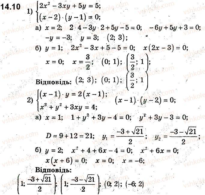 9-algebra-ag-merzlyak-vb-polonskij-ms-yakir-2017-pogliblene-vivchennya--3-rivnyannya-z-dvoma-zminnimi-ta-yihni-sistemi-14-rozvyazuvannya-sistem-rivnyan-iz-dvoma-zminnimi-metodom-pidstanovki-i-metodami-dodavannya-ta-mnozhe10.jpg