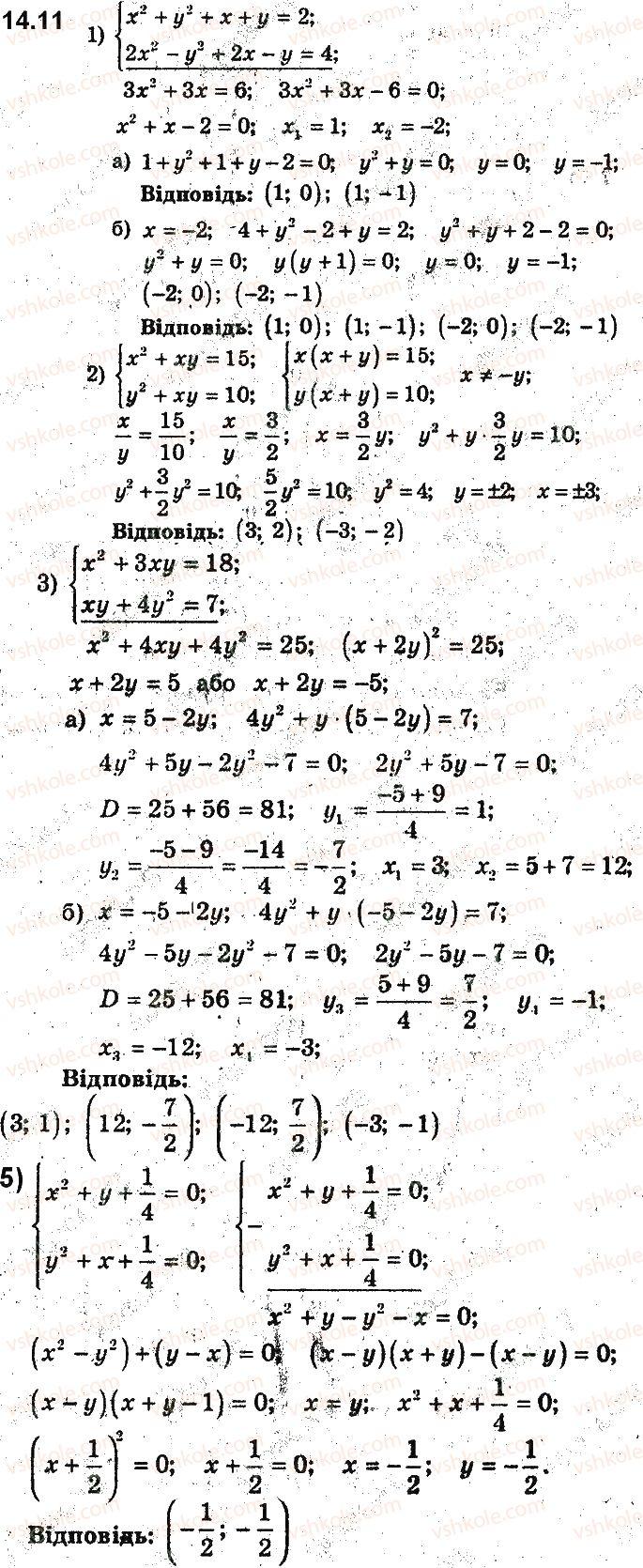 9-algebra-ag-merzlyak-vb-polonskij-ms-yakir-2017-pogliblene-vivchennya--3-rivnyannya-z-dvoma-zminnimi-ta-yihni-sistemi-14-rozvyazuvannya-sistem-rivnyan-iz-dvoma-zminnimi-metodom-pidstanovki-i-metodami-dodavannya-ta-mnozhe11.jpg