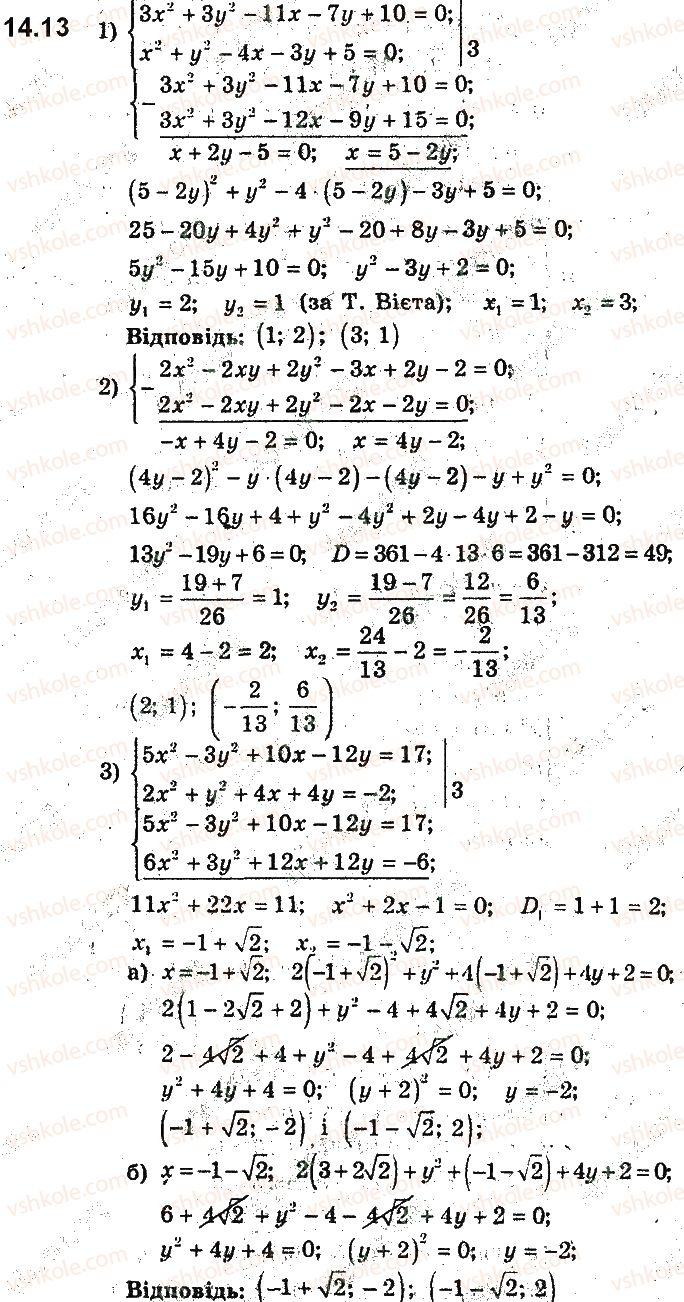 9-algebra-ag-merzlyak-vb-polonskij-ms-yakir-2017-pogliblene-vivchennya--3-rivnyannya-z-dvoma-zminnimi-ta-yihni-sistemi-14-rozvyazuvannya-sistem-rivnyan-iz-dvoma-zminnimi-metodom-pidstanovki-i-metodami-dodavannya-ta-mnozhe13.jpg
