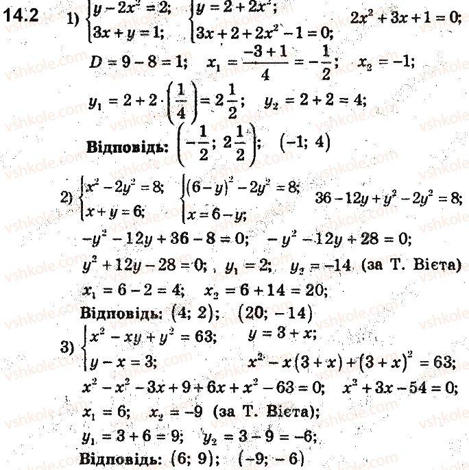 9-algebra-ag-merzlyak-vb-polonskij-ms-yakir-2017-pogliblene-vivchennya--3-rivnyannya-z-dvoma-zminnimi-ta-yihni-sistemi-14-rozvyazuvannya-sistem-rivnyan-iz-dvoma-zminnimi-metodom-pidstanovki-i-metodami-dodavannya-ta-mnozhe2.jpg