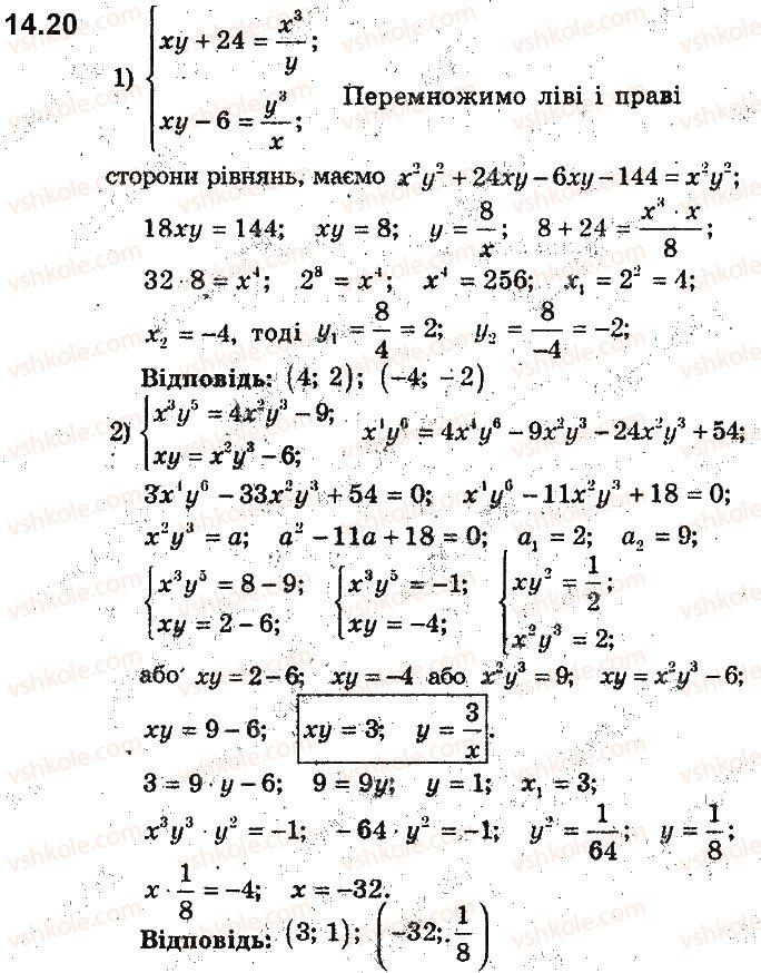 9-algebra-ag-merzlyak-vb-polonskij-ms-yakir-2017-pogliblene-vivchennya--3-rivnyannya-z-dvoma-zminnimi-ta-yihni-sistemi-14-rozvyazuvannya-sistem-rivnyan-iz-dvoma-zminnimi-metodom-pidstanovki-i-metodami-dodavannya-ta-mnozhe20.jpg