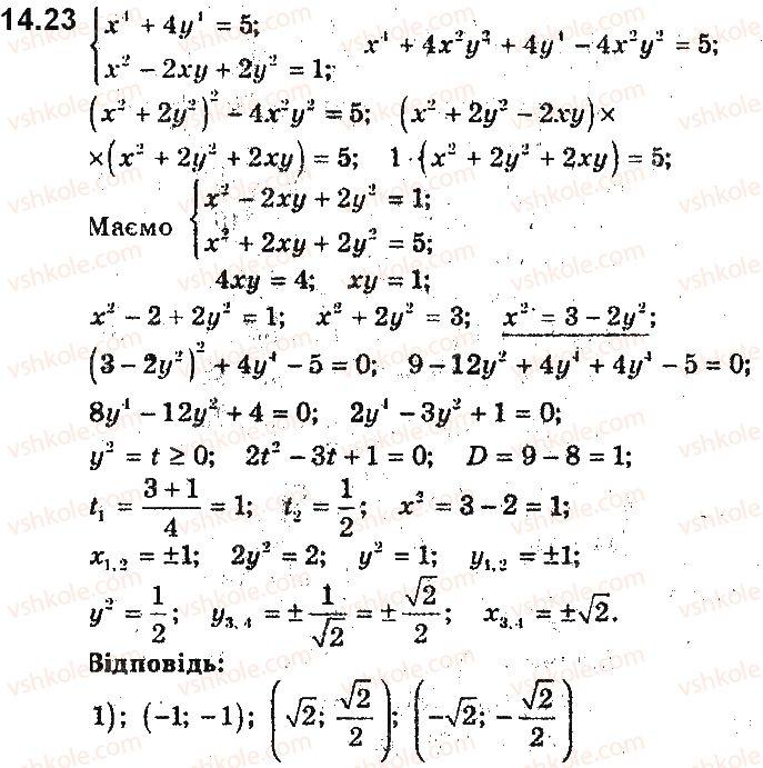 9-algebra-ag-merzlyak-vb-polonskij-ms-yakir-2017-pogliblene-vivchennya--3-rivnyannya-z-dvoma-zminnimi-ta-yihni-sistemi-14-rozvyazuvannya-sistem-rivnyan-iz-dvoma-zminnimi-metodom-pidstanovki-i-metodami-dodavannya-ta-mnozhe23.jpg