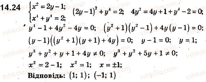 9-algebra-ag-merzlyak-vb-polonskij-ms-yakir-2017-pogliblene-vivchennya--3-rivnyannya-z-dvoma-zminnimi-ta-yihni-sistemi-14-rozvyazuvannya-sistem-rivnyan-iz-dvoma-zminnimi-metodom-pidstanovki-i-metodami-dodavannya-ta-mnozhe24.jpg