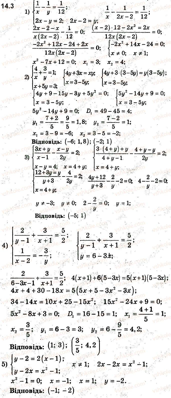 9-algebra-ag-merzlyak-vb-polonskij-ms-yakir-2017-pogliblene-vivchennya--3-rivnyannya-z-dvoma-zminnimi-ta-yihni-sistemi-14-rozvyazuvannya-sistem-rivnyan-iz-dvoma-zminnimi-metodom-pidstanovki-i-metodami-dodavannya-ta-mnozhe3.jpg