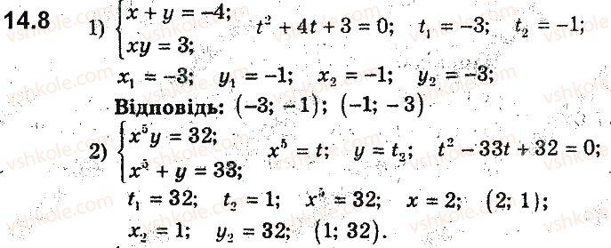 9-algebra-ag-merzlyak-vb-polonskij-ms-yakir-2017-pogliblene-vivchennya--3-rivnyannya-z-dvoma-zminnimi-ta-yihni-sistemi-14-rozvyazuvannya-sistem-rivnyan-iz-dvoma-zminnimi-metodom-pidstanovki-i-metodami-dodavannya-ta-mnozhe8.jpg