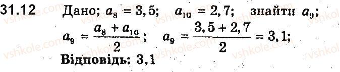 9-algebra-ag-merzlyak-vb-polonskij-ms-yakir-2017-pogliblene-vivchennya--7-chislovi-poslidovnosti-31-arifmetichna-progresiya-12.jpg