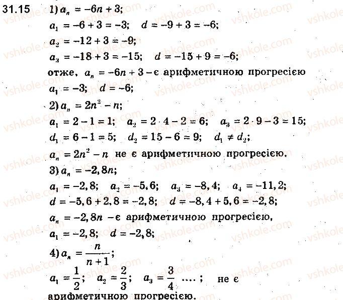 9-algebra-ag-merzlyak-vb-polonskij-ms-yakir-2017-pogliblene-vivchennya--7-chislovi-poslidovnosti-31-arifmetichna-progresiya-15.jpg