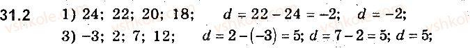 9-algebra-ag-merzlyak-vb-polonskij-ms-yakir-2017-pogliblene-vivchennya--7-chislovi-poslidovnosti-31-arifmetichna-progresiya-2.jpg