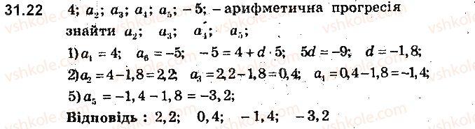 9-algebra-ag-merzlyak-vb-polonskij-ms-yakir-2017-pogliblene-vivchennya--7-chislovi-poslidovnosti-31-arifmetichna-progresiya-22.jpg