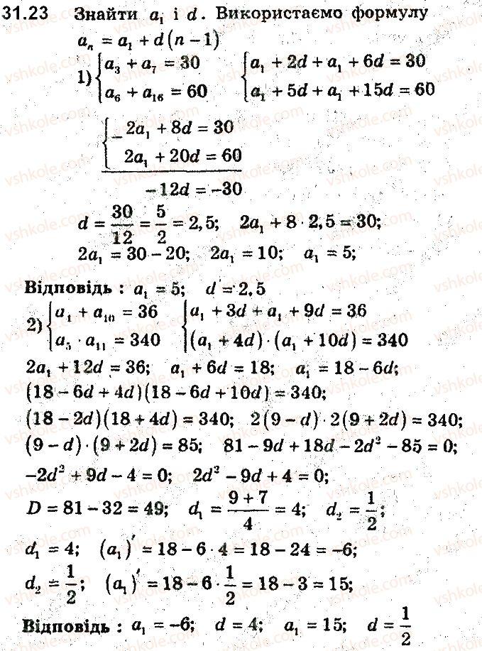 9-algebra-ag-merzlyak-vb-polonskij-ms-yakir-2017-pogliblene-vivchennya--7-chislovi-poslidovnosti-31-arifmetichna-progresiya-23.jpg