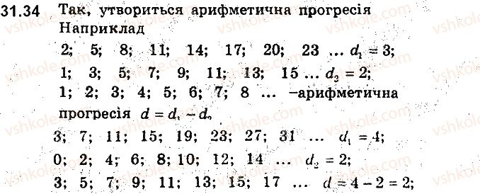 9-algebra-ag-merzlyak-vb-polonskij-ms-yakir-2017-pogliblene-vivchennya--7-chislovi-poslidovnosti-31-arifmetichna-progresiya-34.jpg