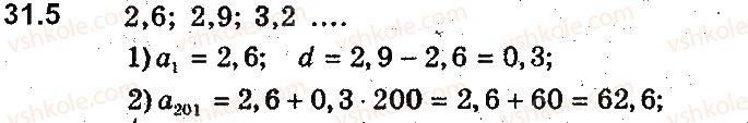 9-algebra-ag-merzlyak-vb-polonskij-ms-yakir-2017-pogliblene-vivchennya--7-chislovi-poslidovnosti-31-arifmetichna-progresiya-5.jpg