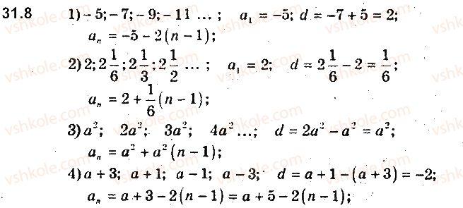 9-algebra-ag-merzlyak-vb-polonskij-ms-yakir-2017-pogliblene-vivchennya--7-chislovi-poslidovnosti-31-arifmetichna-progresiya-8.jpg