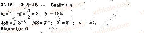 9-algebra-ag-merzlyak-vb-polonskij-ms-yakir-2017-pogliblene-vivchennya--7-chislovi-poslidovnosti-33-geometrichna-progresiya-15.jpg
