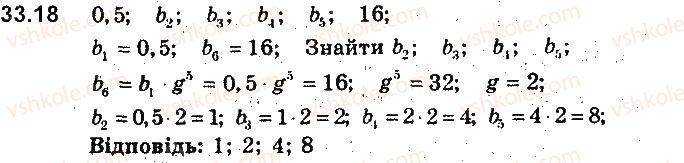 9-algebra-ag-merzlyak-vb-polonskij-ms-yakir-2017-pogliblene-vivchennya--7-chislovi-poslidovnosti-33-geometrichna-progresiya-18.jpg