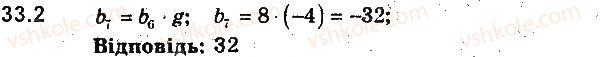 9-algebra-ag-merzlyak-vb-polonskij-ms-yakir-2017-pogliblene-vivchennya--7-chislovi-poslidovnosti-33-geometrichna-progresiya-2.jpg