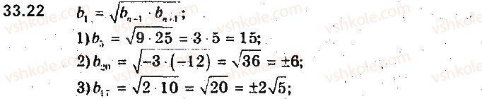 9-algebra-ag-merzlyak-vb-polonskij-ms-yakir-2017-pogliblene-vivchennya--7-chislovi-poslidovnosti-33-geometrichna-progresiya-22.jpg