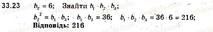 9-algebra-ag-merzlyak-vb-polonskij-ms-yakir-2017-pogliblene-vivchennya--7-chislovi-poslidovnosti-33-geometrichna-progresiya-23.jpg