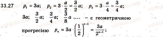 9-algebra-ag-merzlyak-vb-polonskij-ms-yakir-2017-pogliblene-vivchennya--7-chislovi-poslidovnosti-33-geometrichna-progresiya-27.jpg