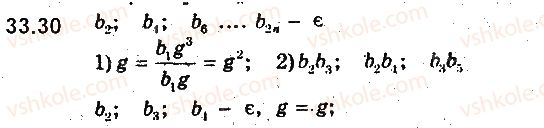 9-algebra-ag-merzlyak-vb-polonskij-ms-yakir-2017-pogliblene-vivchennya--7-chislovi-poslidovnosti-33-geometrichna-progresiya-30.jpg