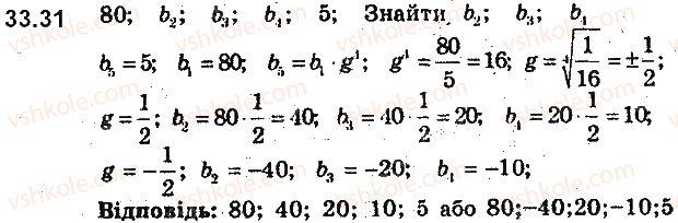9-algebra-ag-merzlyak-vb-polonskij-ms-yakir-2017-pogliblene-vivchennya--7-chislovi-poslidovnosti-33-geometrichna-progresiya-31.jpg