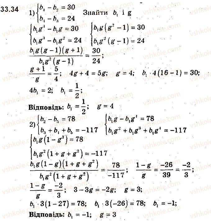 9-algebra-ag-merzlyak-vb-polonskij-ms-yakir-2017-pogliblene-vivchennya--7-chislovi-poslidovnosti-33-geometrichna-progresiya-34.jpg