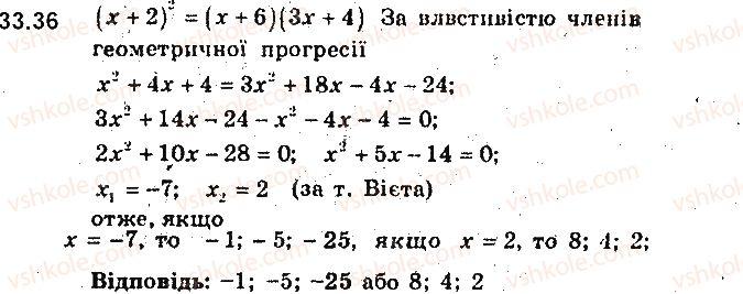 9-algebra-ag-merzlyak-vb-polonskij-ms-yakir-2017-pogliblene-vivchennya--7-chislovi-poslidovnosti-33-geometrichna-progresiya-36.jpg