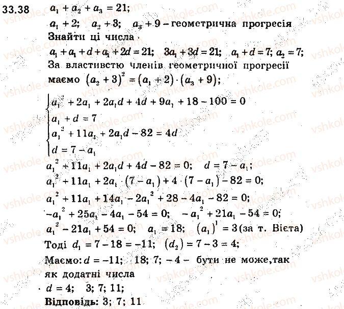9-algebra-ag-merzlyak-vb-polonskij-ms-yakir-2017-pogliblene-vivchennya--7-chislovi-poslidovnosti-33-geometrichna-progresiya-38.jpg