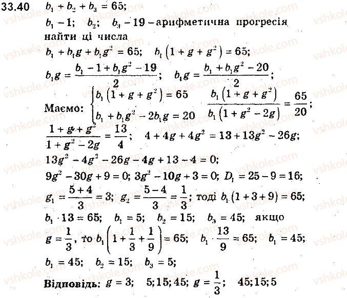 9-algebra-ag-merzlyak-vb-polonskij-ms-yakir-2017-pogliblene-vivchennya--7-chislovi-poslidovnosti-33-geometrichna-progresiya-40.jpg