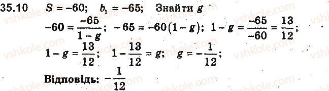 9-algebra-ag-merzlyak-vb-polonskij-ms-yakir-2017-pogliblene-vivchennya--7-chislovi-poslidovnosti-35-uyavlennya-pro-granitsyu-poslidovnosti-10.jpg