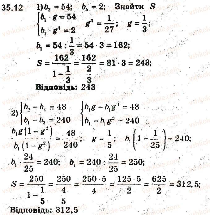 9-algebra-ag-merzlyak-vb-polonskij-ms-yakir-2017-pogliblene-vivchennya--7-chislovi-poslidovnosti-35-uyavlennya-pro-granitsyu-poslidovnosti-12.jpg