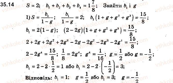 9-algebra-ag-merzlyak-vb-polonskij-ms-yakir-2017-pogliblene-vivchennya--7-chislovi-poslidovnosti-35-uyavlennya-pro-granitsyu-poslidovnosti-14.jpg