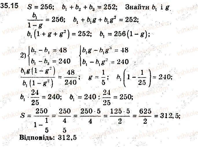 9-algebra-ag-merzlyak-vb-polonskij-ms-yakir-2017-pogliblene-vivchennya--7-chislovi-poslidovnosti-35-uyavlennya-pro-granitsyu-poslidovnosti-15.jpg