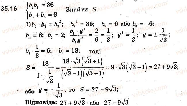 9-algebra-ag-merzlyak-vb-polonskij-ms-yakir-2017-pogliblene-vivchennya--7-chislovi-poslidovnosti-35-uyavlennya-pro-granitsyu-poslidovnosti-16.jpg