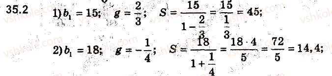 9-algebra-ag-merzlyak-vb-polonskij-ms-yakir-2017-pogliblene-vivchennya--7-chislovi-poslidovnosti-35-uyavlennya-pro-granitsyu-poslidovnosti-2.jpg