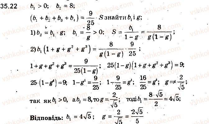 9-algebra-ag-merzlyak-vb-polonskij-ms-yakir-2017-pogliblene-vivchennya--7-chislovi-poslidovnosti-35-uyavlennya-pro-granitsyu-poslidovnosti-22.jpg