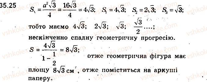 9-algebra-ag-merzlyak-vb-polonskij-ms-yakir-2017-pogliblene-vivchennya--7-chislovi-poslidovnosti-35-uyavlennya-pro-granitsyu-poslidovnosti-25.jpg