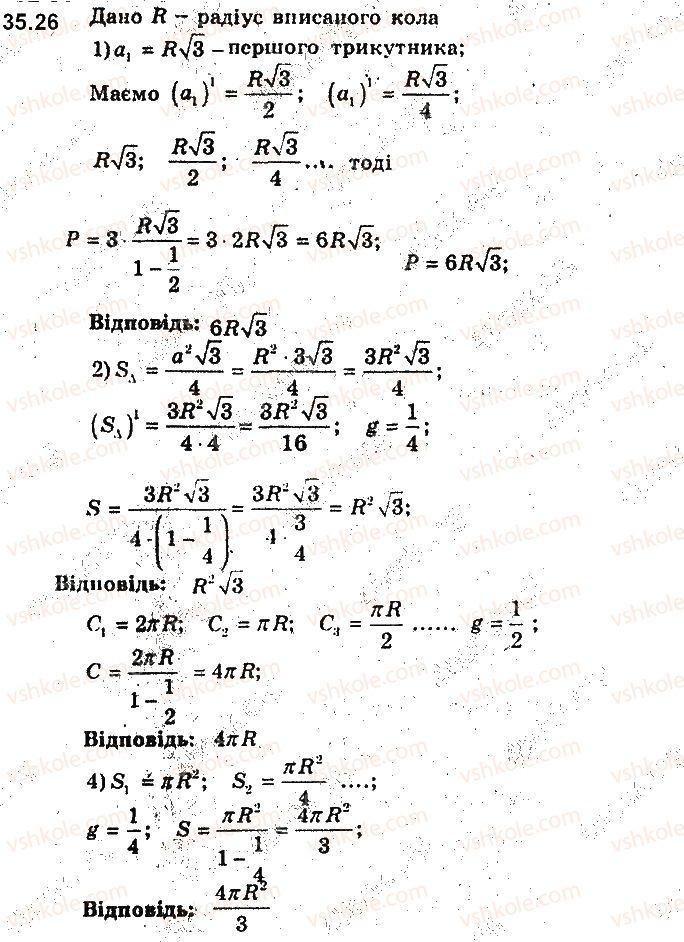 9-algebra-ag-merzlyak-vb-polonskij-ms-yakir-2017-pogliblene-vivchennya--7-chislovi-poslidovnosti-35-uyavlennya-pro-granitsyu-poslidovnosti-26.jpg