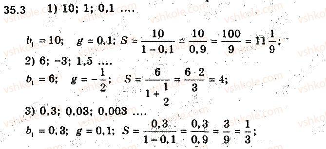 9-algebra-ag-merzlyak-vb-polonskij-ms-yakir-2017-pogliblene-vivchennya--7-chislovi-poslidovnosti-35-uyavlennya-pro-granitsyu-poslidovnosti-3.jpg