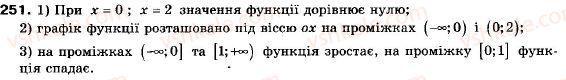 9-algebra-ag-merzlyak-vb-polonskij-ms-yakir-251