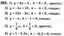 9-algebra-ag-merzlyak-vb-polonskij-ms-yakir-255