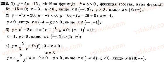 9-algebra-ag-merzlyak-vb-polonskij-ms-yakir-258