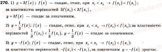 9-algebra-ag-merzlyak-vb-polonskij-ms-yakir-270