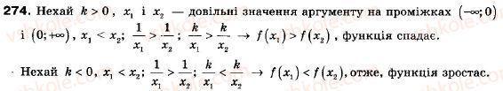 9-algebra-ag-merzlyak-vb-polonskij-ms-yakir-274