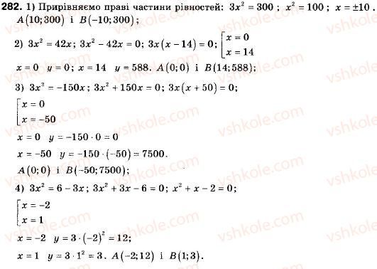 9-algebra-ag-merzlyak-vb-polonskij-ms-yakir-282