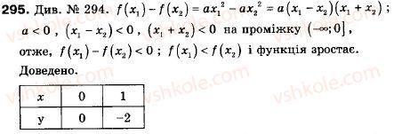 9-algebra-ag-merzlyak-vb-polonskij-ms-yakir-295