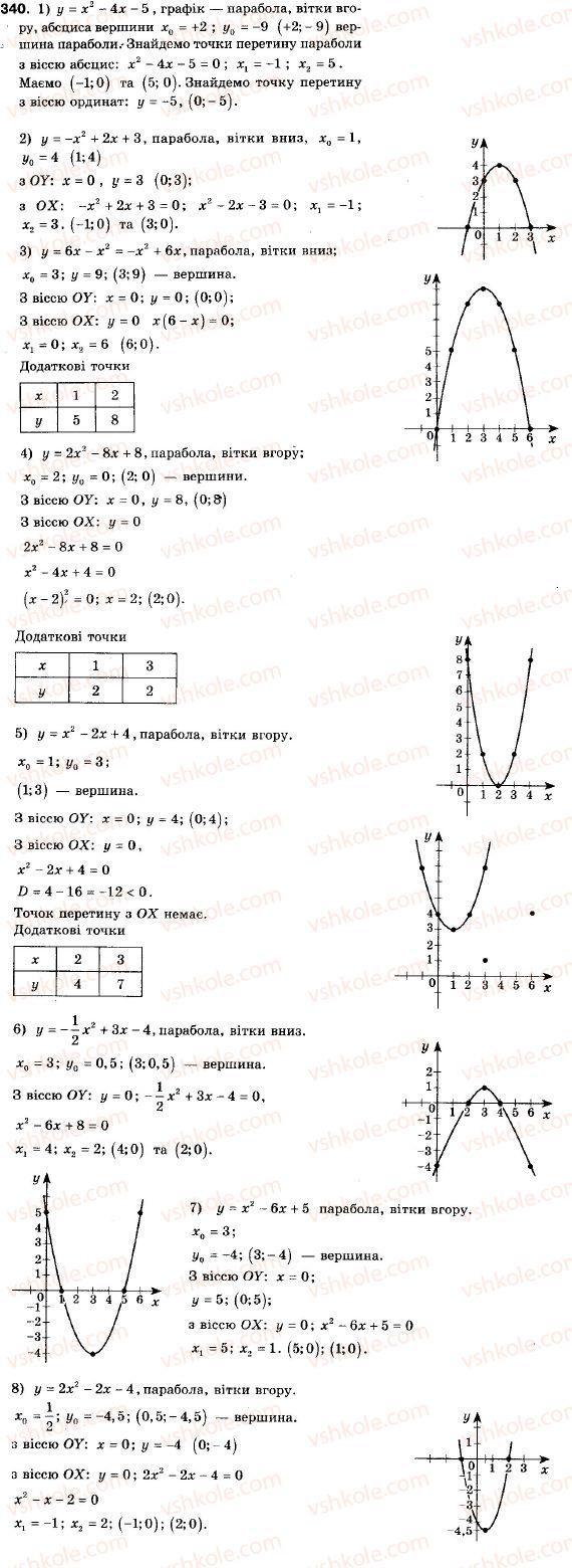 9-algebra-ag-merzlyak-vb-polonskij-ms-yakir-340